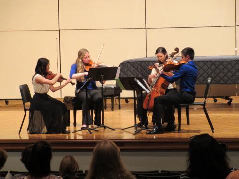 String Master Class.JPG