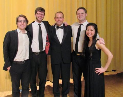 Zahari Metchkov with Aeolus String Quartet.JPG
