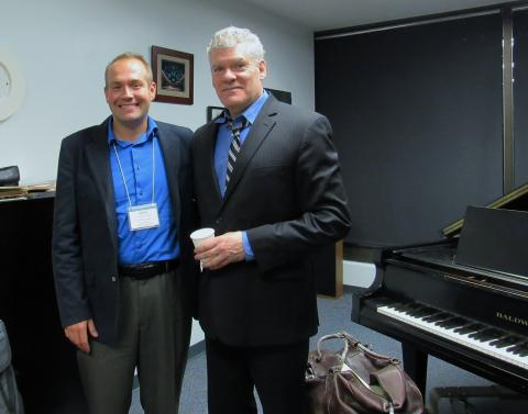 Zahari Metchkov with William Wolfram.JPG